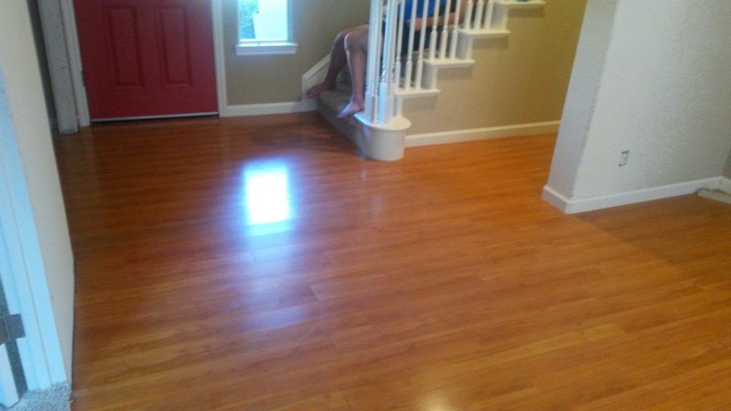 Hardwood Flooring | Boise, Idaho | 208-803-1136 |