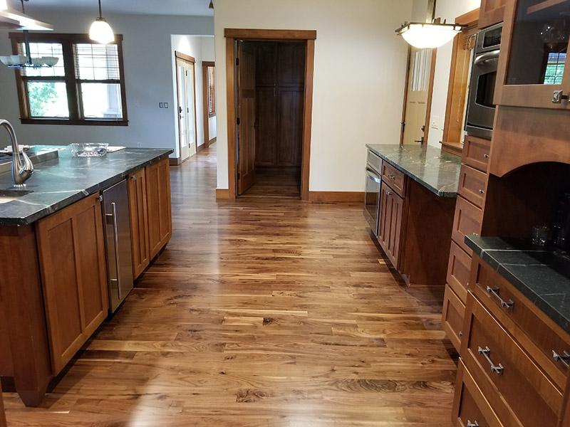 Hardwood Hardwood Floors Boise Idaho 208 803 1136